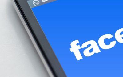 Exploiter tout le potentiel de Facebook pour accélérer ma croissance