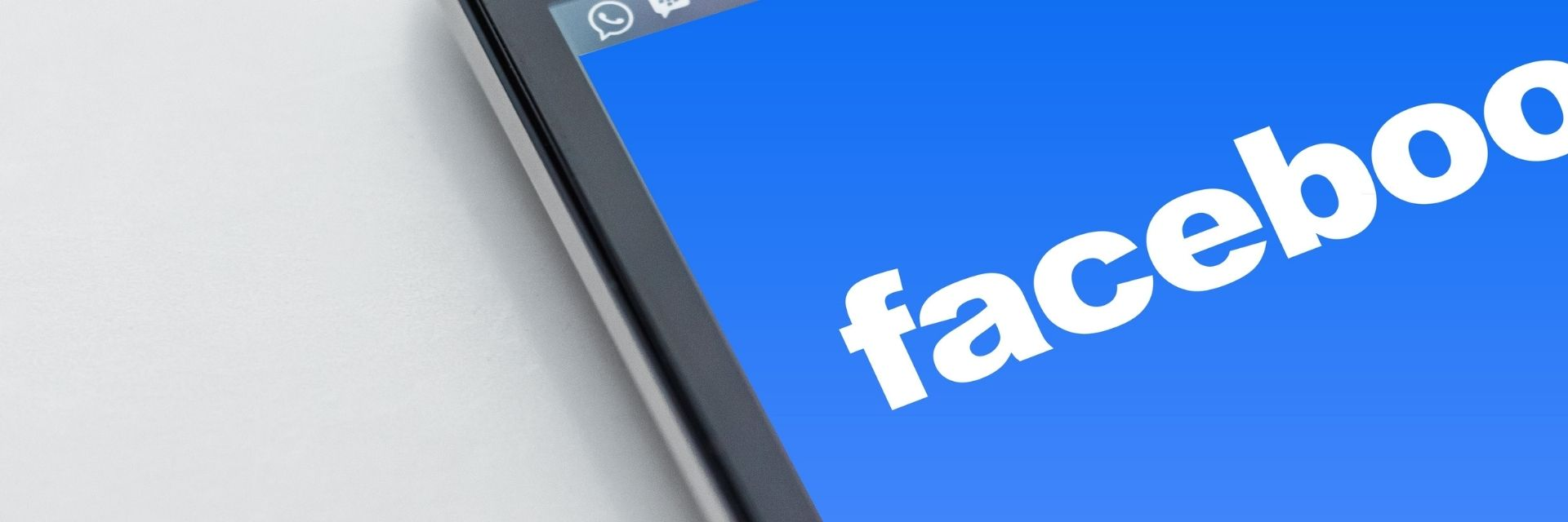Formation Exploiter Facebook