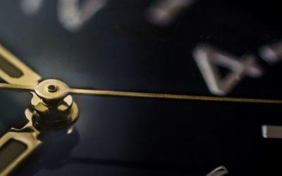 Gestion du temps et des priorités dans une PME