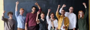 Formation Former ses salariés pour les faire évoluer, les garder, rester compétitif et se développer