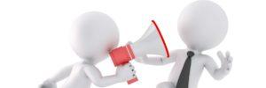 Formation Valoriser son savoir-faire grâce aux événements et avec les outils de communication traditionnels