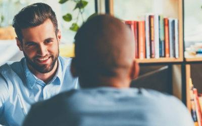 Les entretiens professionnels obligatoires en entreprise
